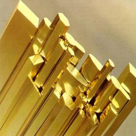 供应h59黄铜排h59黄铜带h59黄铜管图片