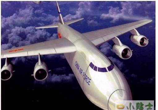 供应非洲机票A亚的斯亚贝巴机票B北京到亚的