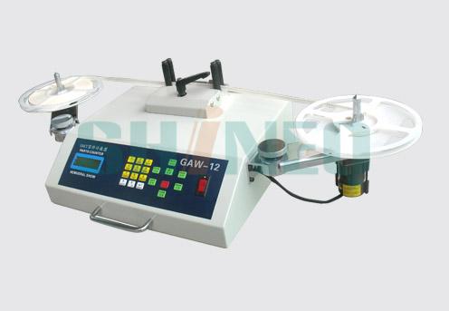 零件计数器图片 零件计数器样板图 SMT零件计数器原厂直...