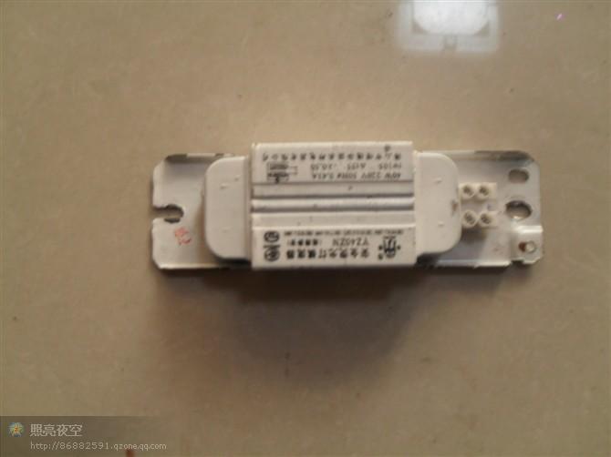 【电感镇流器图片大全】电感镇流器图片库