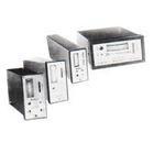供应ZK-03可控硅电压调整器图片
