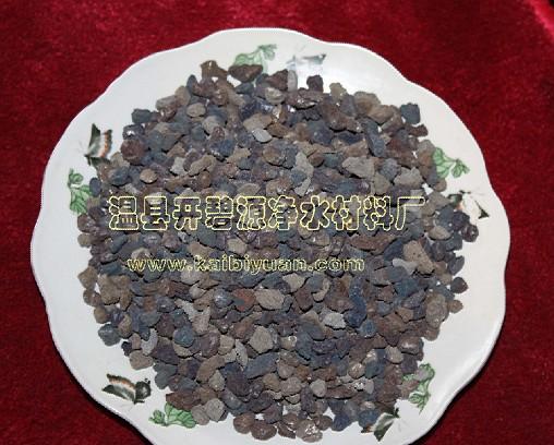 供应海绵铁水处理客户的选择,高科技海绵铁滤料除氧剂生产技术批发
