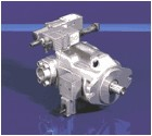 45V42-1C-22R威格士柱塞泵