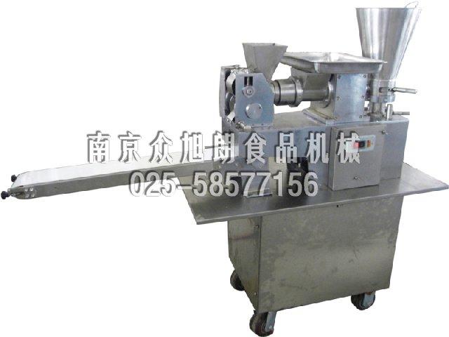 供应哪里饺子机最便宜专业饺子机高产饺子机