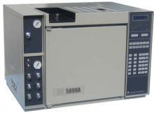 供应炼厂气色谱分析国产气相色谱仪