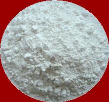 供应1250目湿法绢云母粉