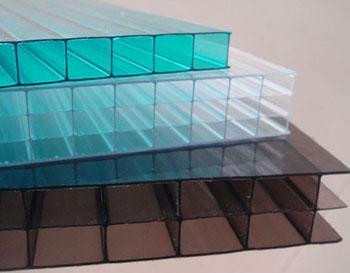 衡水阳光板图片/衡水阳光板样板图 (1)