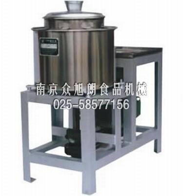 供应打浆机价格打浆设备