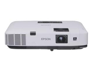 供应3000流明爱普生EB-1735W投影机报价、维修、租赁