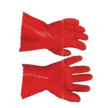 供应高压作业绝缘手套安全防护高压绝缘手套