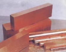 供应c5191磷铜排