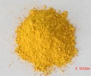 3-氟-4-硝基苯酚