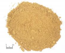 供应2-氨基-3-硝基苯酚