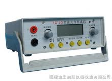 供应防雷元件测试仪生产厂家
