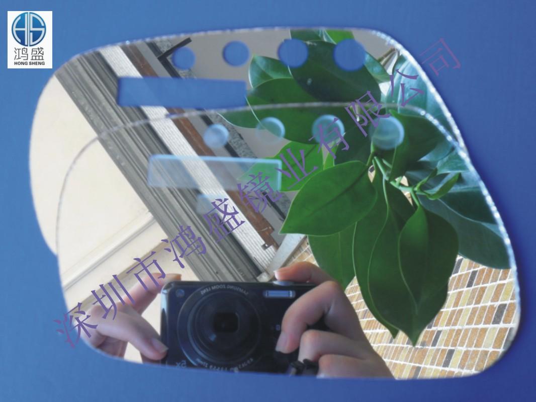 工艺玻璃镜片图片/工艺玻璃镜片样板图