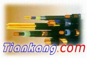 供应阻燃电缆,ZR-KVV,ZR-KVVP22,ZR-YJV批发
