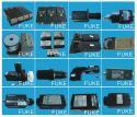 CBA40相机维修图片