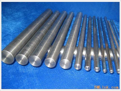 供应304不锈钢棒线卷管,300系列不锈钢棒批发