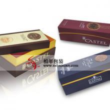 供应深圳红酒礼盒