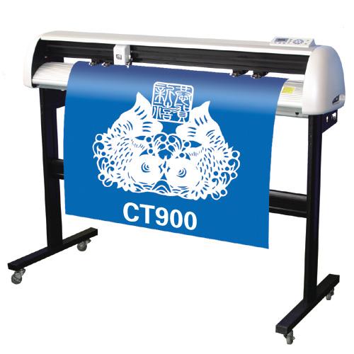 皮卡刻字机是大陆第一家生产刻字机的厂家,皮卡刻字机图片