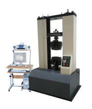 TH-8110S伺服电脑式万能材料试验机