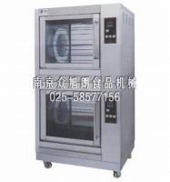 供应多用烤鸡炉