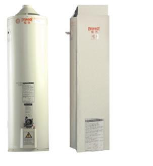 燃气热水器图片|燃气热水器样板图|燃气热水器效果图