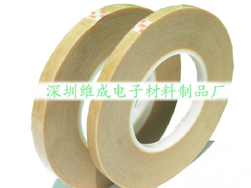 供应3M44胶带、3M挡墙胶带、3M遮蔽胶带图片