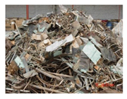 供应惠州金属废料回收废铜回收废铝回收