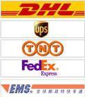 供应东莞DHL电话查询东莞UPS电话图片