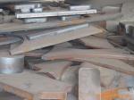 供应东莞马士基废料回收铁回收铁板回收
