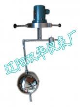 供应浮球液位控制器UQK-03-C