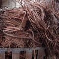 供应废铜(泉州废铜回收 泉州青铜回收 泉州电机线回收 )诚信为本