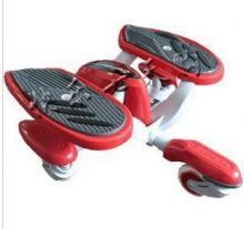 供应鹰骑士四轮滑板飘逸板活力板 脚踏滑板车多少钱