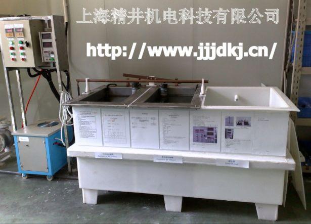 生产供应电化学抛光设备