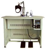 铂铑丝专用逆变点焊机