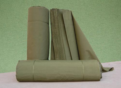 供应防水帆布 防水帆布使用方法  美国防水帆布批发批发