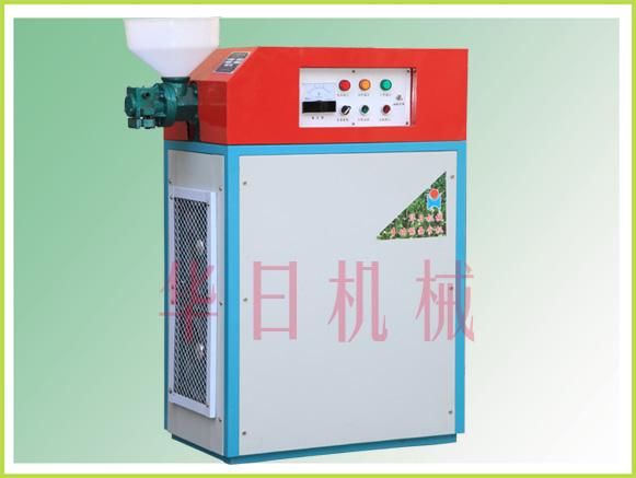 供应福建米粉机-用技术证明您对的选择