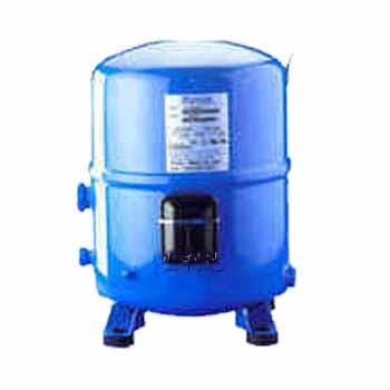 供应活塞式美优乐压缩机空调制冷压缩机图片
