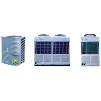 供应热泵热水器厂家供应