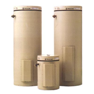 供应商用机型进口万凯热水器