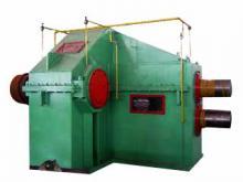 供应轧钢机专用减速器
