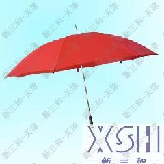 天津雨伞天津