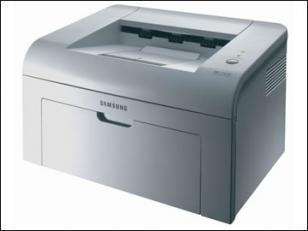 杭州三星打印机维修图片