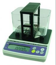 供应磁性材料密度计GP-120I
