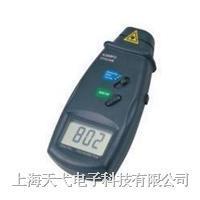 转速表 转速表价格 上海转速表 转速测定仪