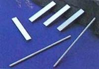 供应瑞典白钢ASSAB+17 超硬精车刀 进口白钢车刀性能成分批发