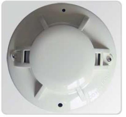 复合型感烟感温探测器|复合型感烟感温探测器实力商家