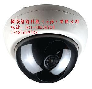 供应上海工厂监控器材B上海工厂监系统B上海工厂监控探头安装图片