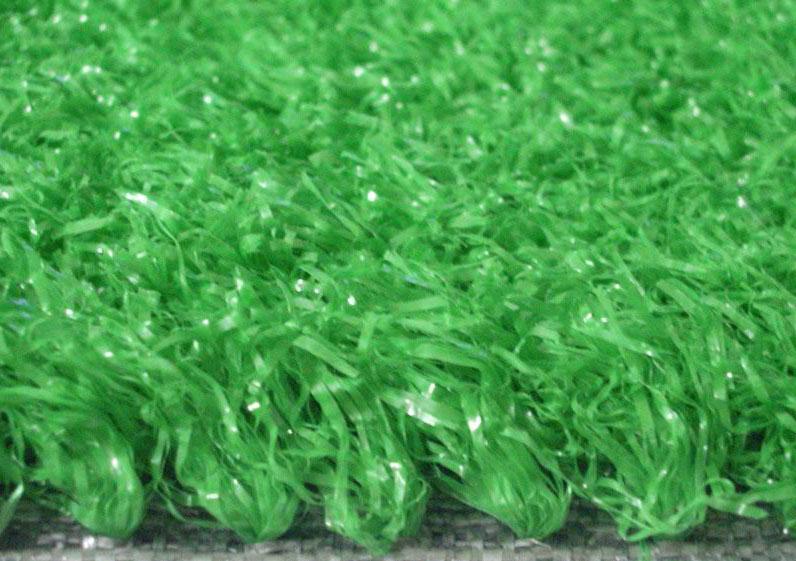 供应广东幼儿园草坪/深圳人造草坪地毯/香港人造草皮批发